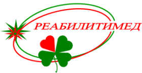 Reabilitimed