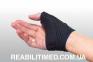 Ортез для кисті і великого пальця ТУТОР-П4 0