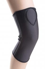 Бандаж эластичный для средней фиксации колена К-1У (цена зависит от размера)
